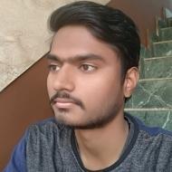Harsh Gupta photo