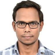 Anil Kumar Kushwaha photo