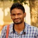 Umesh  Jadhav photo