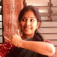 Subiksha S. photo