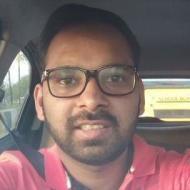 Saurabh Saxena photo