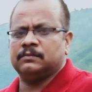 Satyadeep Kumar photo