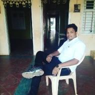 Amit Bharwad photo
