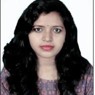 Jharana S. photo