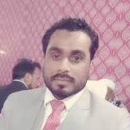 Waseem Abbasi photo
