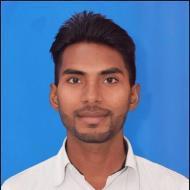 Firoz Alam Class 10 trainer in Bangalore
