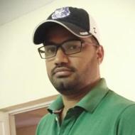 Sumit Saini photo