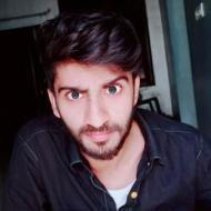 Mohammad Farhan photo