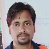 Deepak Suresh Dhakolia photo