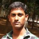 Sarath Kali photo