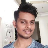 Kumar Keshav photo