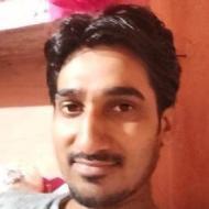 Sachindra Shukla photo