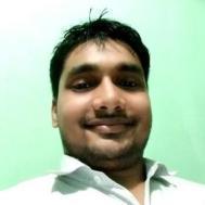 Asif Shaikh photo