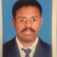 Nagaraj Pushparaj photo