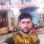 B.S. Chauhan photo