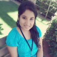 Aiswarya D. photo