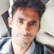 Julfekar Spoken English trainer in Moradabad