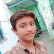 Yash Upadhayay photo