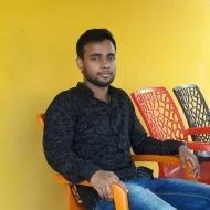 Niranjan Kumar Roy photo