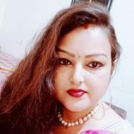 Kalpana M. photo