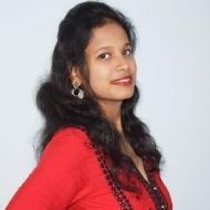 Shruti Sona photo
