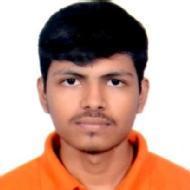 Akash Kumar Kushwaha photo