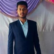 Prathamesh Khade photo