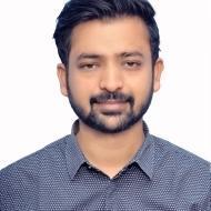 Amol Garg photo
