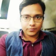 Ankur Saxena photo
