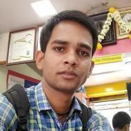 Tapas Kumar Mishra photo