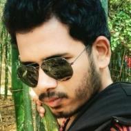 Anandhakrishnan photo