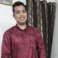 Naveesh Pruthi photo