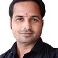Ravi Prasad photo