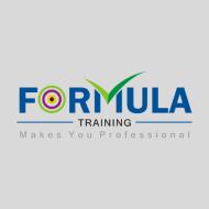 Formula Training Corporate institute in Hyderabad