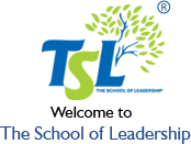 The School Of Leadership photo