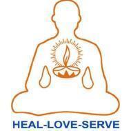 Spiritual-solutions-centre photo
