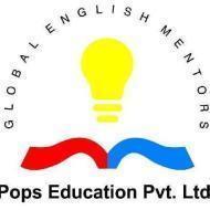 Global English Mentors IELTS institute in Gurgaon