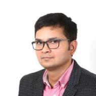 Sakati Sir UPSC Exams trainer in Dehradun