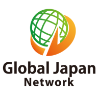 Global Japan Network Limited Advanced Placement Tests institute in Chennai