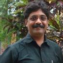 Rajanesh R Swamy photo