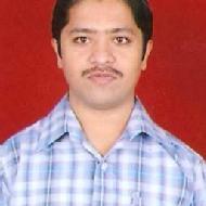 Vishal Kulkarni Class I-V Tuition trainer in Hyderabad
