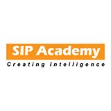 Sip Academy photo