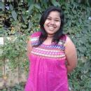 Pooja J. photo