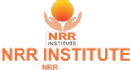 Nrr Institute photo