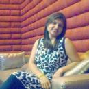 Deepika S. photo