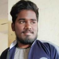 Mallesh Mahadevan Yadav UGC NET Exam trainer in Hyderabad