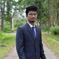 Shahinoor Islam BTech Tuition trainer in Guwahati