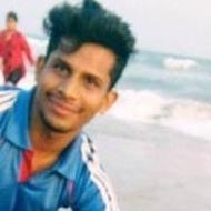 Purushottam Kumar Pal photo