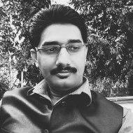 Mahavirsinh Padhiyar photo