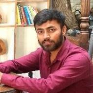 Deepak Class 12 Tuition trainer in Panchkula